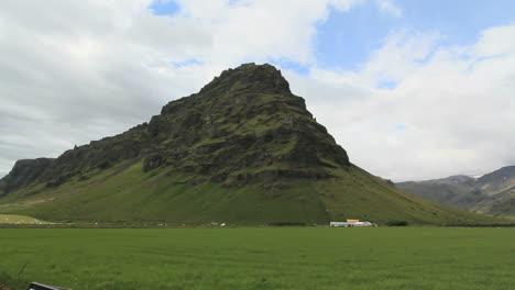 Iceland-peak-in-south-1