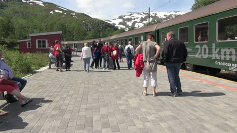Norway-Flam-train-upper-station-2s