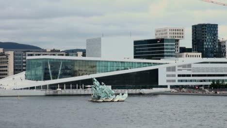 Oslo-opera-house-s2