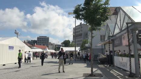 Noruega-Stavanger-Festival-People-S
