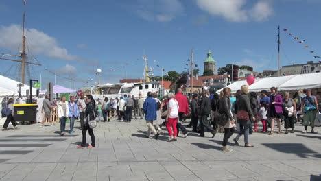 Noruega-Stavanger-Festival-Editorial-Sa