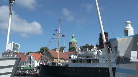 Noruega-Stavanger-Tower-Alejar-S