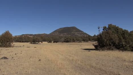 New-Mexico-Capulin-mt-and-cows-2