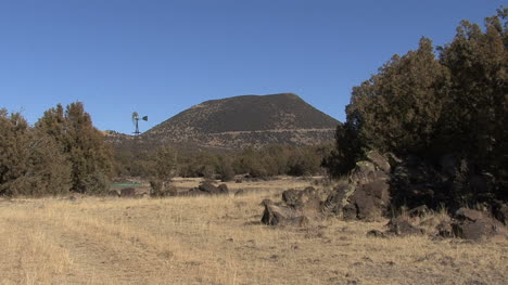 New-Mexico-Capulin-mt-and-windmill-5