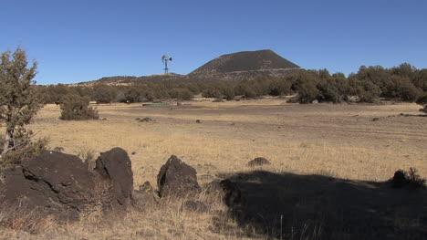 Nuevo-Mexico-Capulin-Mt-Escena
