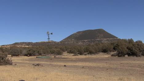 Nuevo-Mexico-Capulin-Mts-Escena-2