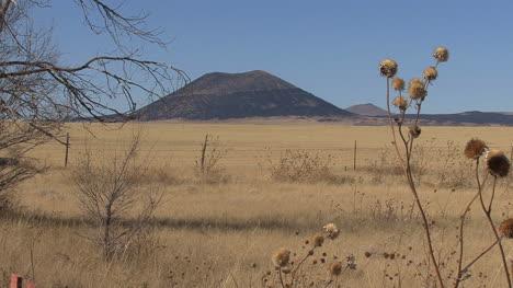 Volcán-Capulín-De-Nuevo-México-1