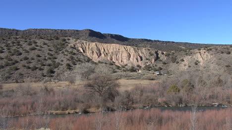 New-Mexico-Erosion-and-Rio-Grande