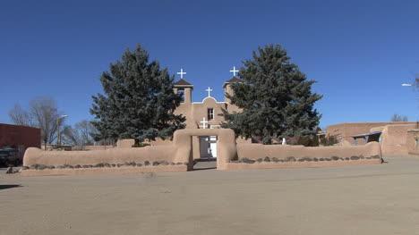 New-Mexico-Rancho-De-Taos-Zooms