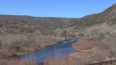 New-Mexico-Rio-Grande-8