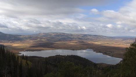 Paisaje-Este-De-Colorado-7