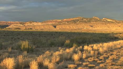 Colorado-eastern-landscape-zoom-in-5