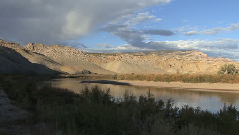 Colorado-Dinosaur-Park-Green-River-13