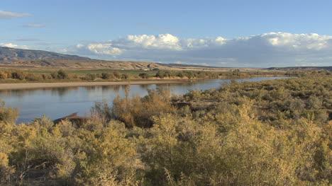 Colorado-Green-River-5