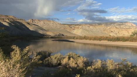 Colorado-Colorado-Green-River