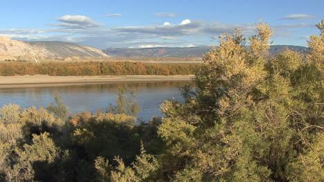 Colorado-Dinosaur-Park-Green-River-6