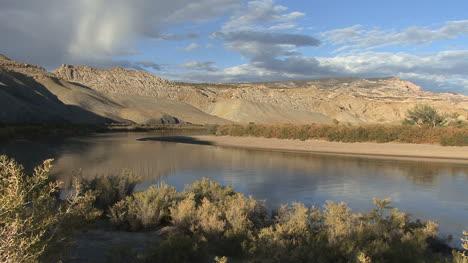 Colorado-Green-Río-7