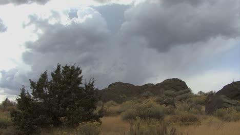 Idaho-clouds-at-Massacre-Rocks