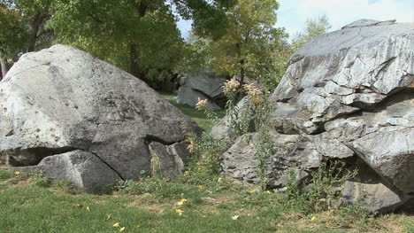 Idaho-Register-Rocks-park