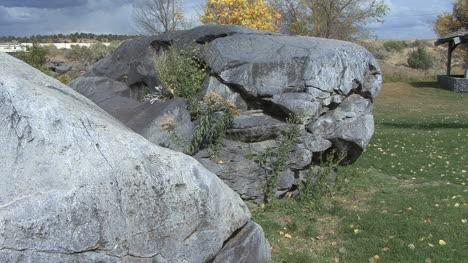 Idaho-Rocks-at-park-by-Snake-River