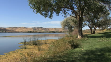 Idaho-Snake-River-pretty-scene-1