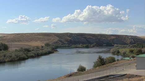 Idaho-Snake-River-view-1