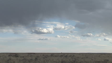 Clouds-in-an-Arizona-sky-time-lapse