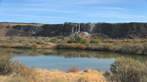 Idaho-Snake-River-Thousand-Springs