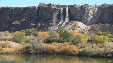 Idaho-Snake-River-at-Thousand-Falls