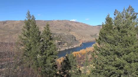 Idaho-Snake-River