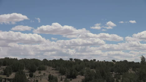 New-Mexico-clouds-time-lapse-s