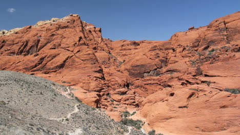 Nevada-Red-Rock-Canyon