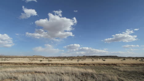 New-Mexico-clouds-time-lapse-c