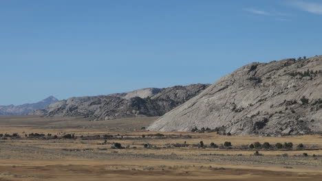 Wyoming-Martin-s-Cove-view
