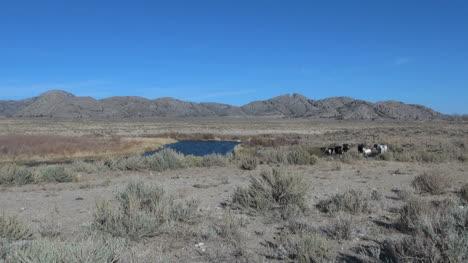 Wyoming-Split-Rock-Y-Río-Sweetwater