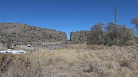 La-Puerta-Del-Diablo-De-Wyoming-Se-Acerca