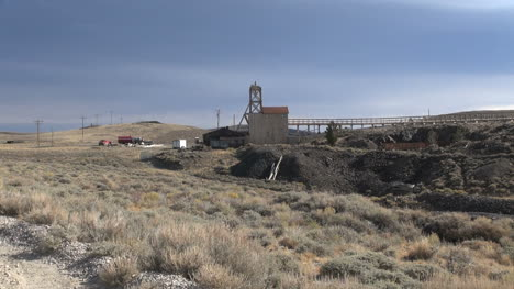 Wyoming-Carissa-Mine-view