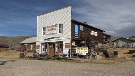 Wyoming-South-Pass-City-general-store