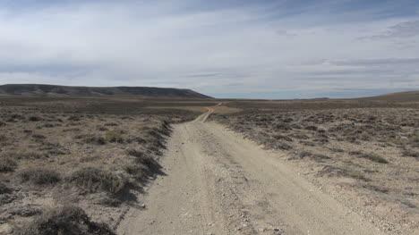 Paso-Sur-De-Wyoming