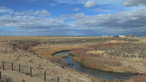 Wyoming-Big-Sandy-River-view