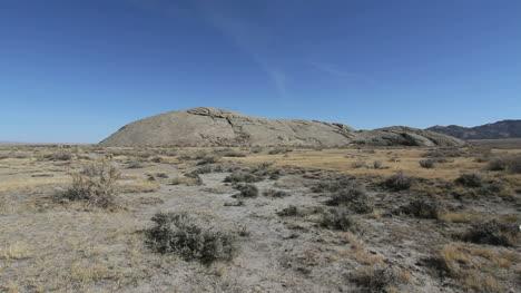 Roca-De-La-Independencia-De-Wyoming