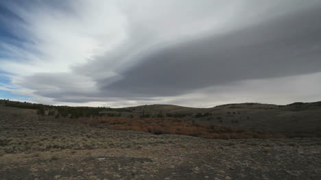 Dark-cloud-in-Wyoming