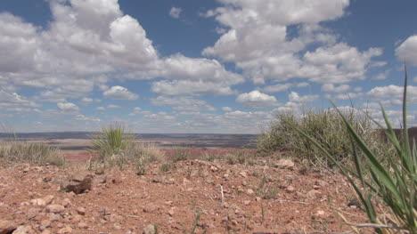 Arizona-landscape-time-lapse