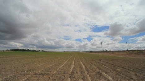 Idaho-Irrigated-freshly-plowed-field-c