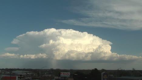 Kansas-thunderhead-time-lapse-p