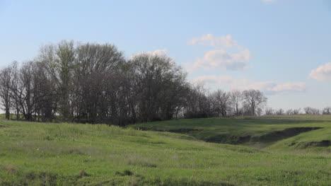 Kansas-Flint-Hills-s1
