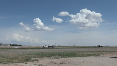 Clouds-and-traffic-on-the-Great-Plains-s1