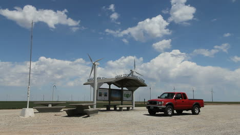 Kansas-Windfarm-sign-c