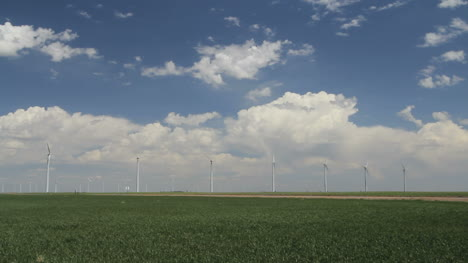 Kansas-Wheat-and-windmills-time-lapse-c