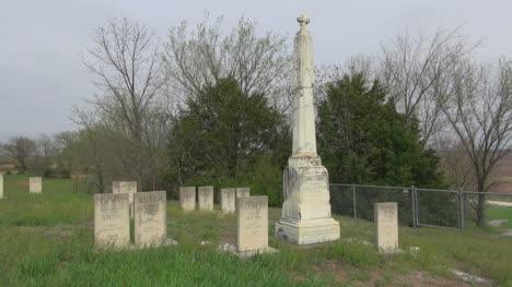 Cementerio-Kansas-Vieux-S1